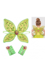 Tinker Bell Fairy Accessory Kit