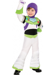 Toy Story - Buzz Lightyear Classic Toddler / Child Costume